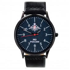 Часы Наручные Сувенирные Минобороны РФ