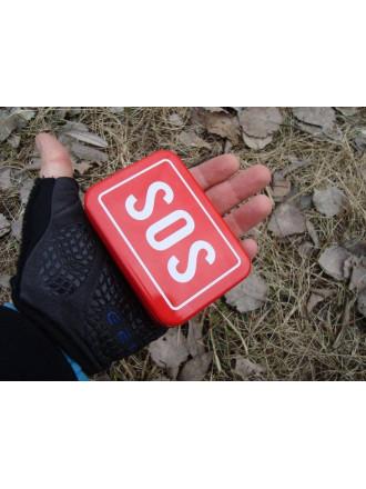 Набор Выживания SOS