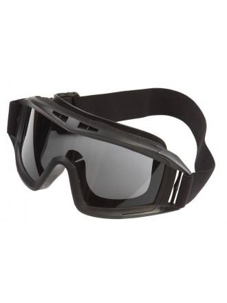 Очки Revision Goggles Тактические Черные