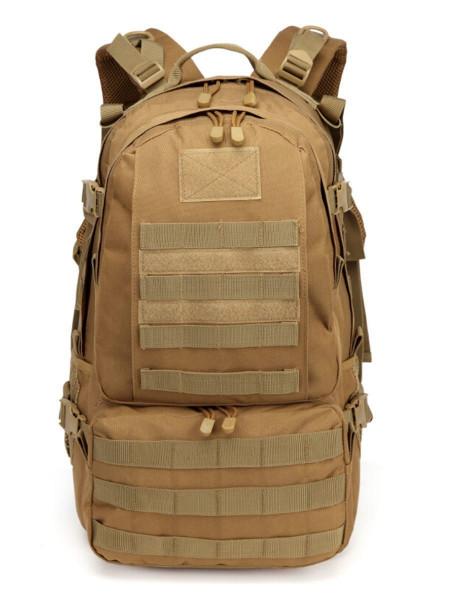 Рюкзак SWAT Милитари Койот