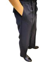 Брюки Полиции мужские без канта габардин