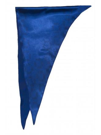 Платок Полиции Синий