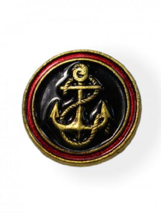 Фрачник Морская Пехота Малый