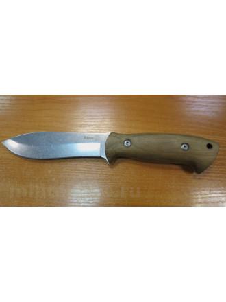 Нож Варан 015101 Кизляр