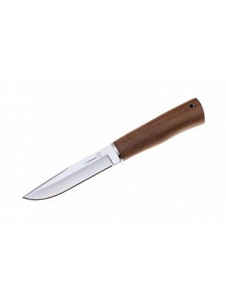 Нож «Странник» 011161 Кизляр