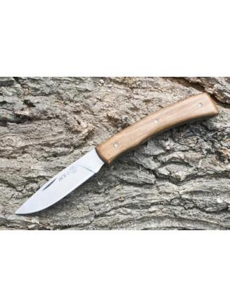 Нож НСК 1 Кизляр Складной