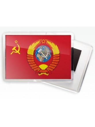 Магнит Герб СССР