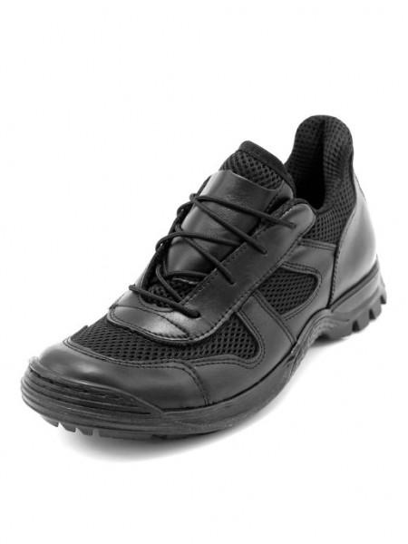 Ботинки Модель 185 Summer Traveller Гарсинг