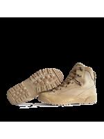Ботинки Тактические 0048 П FROG Песок