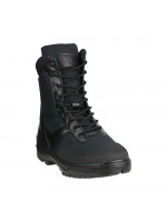 Ботинки Рысь м.2875