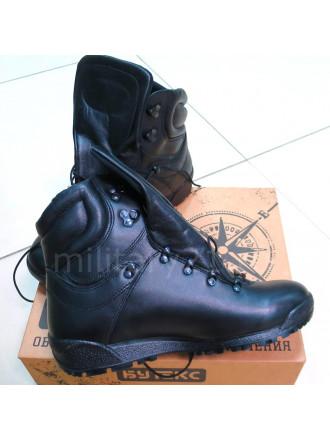 Штурмовые Ботинки Мангуст 24111 Бутекс