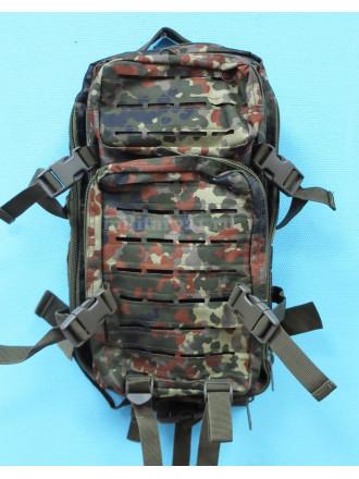 Рюкзак Laser Тактический Флектарн 25 л