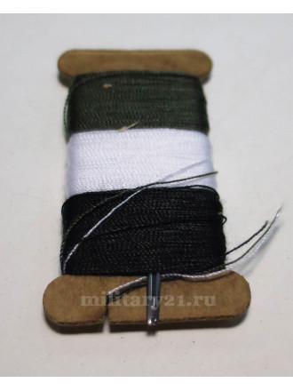 Хозпакет ВС Швейный Набор