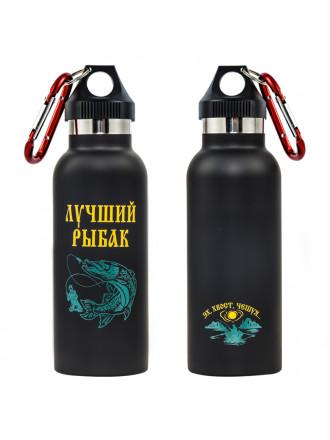 Термос Рыболов 500 мл