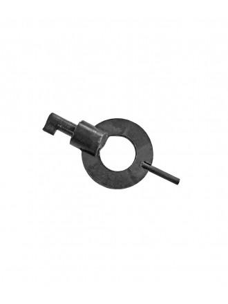 Ключ для наручников БРС и БРС-3