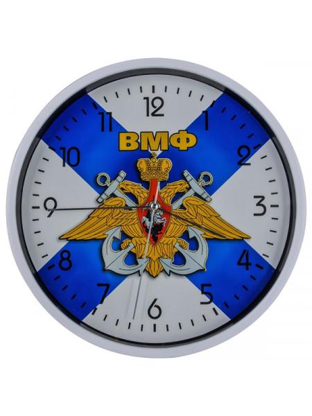 Настенные Часы ВМФ