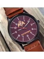 Командирские часы Росгвардия