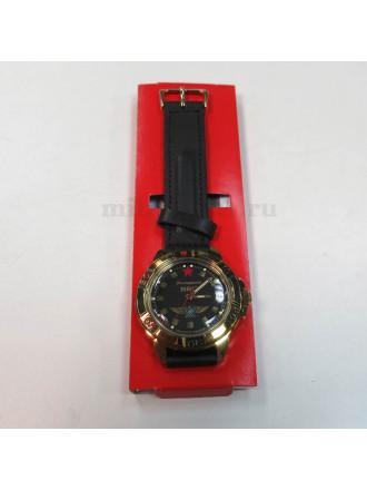 Часы Наручные Командирские ВВС
