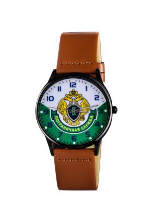 Часы Наручные Пограничная Служба
