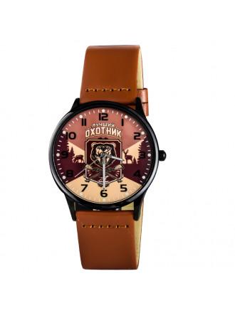Часы Наручные Лучший Охотник