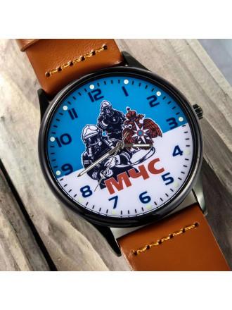 Часы Наручные МЧС