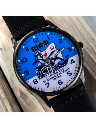 Часы Наручные ВМФ