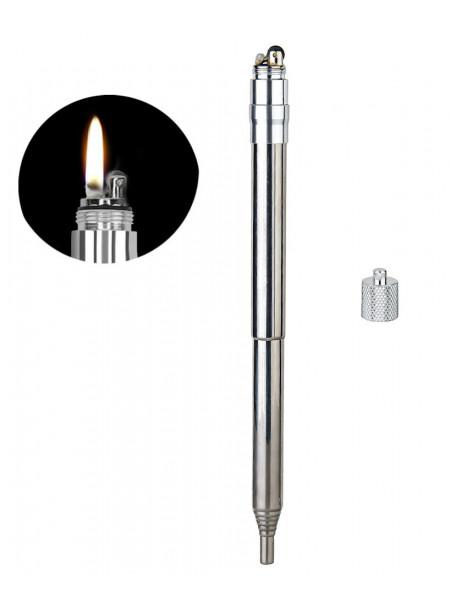 Трубка-зажигалка Телескопическая
