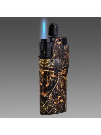 Зажигалка RealTree Advantage Timber Газ