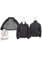 Куртка Brandit Seven Hills Jacket Black