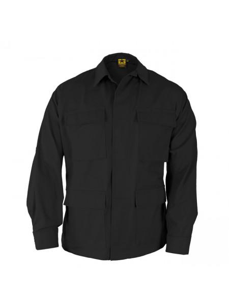 Куртка Propper BDU POLYCO Black