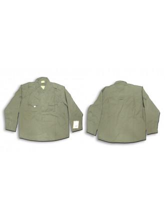 Рубашка Rothco UF BDU Vintage Olive