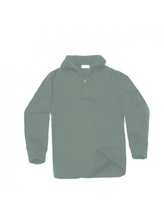 Термокуртка G.I. Type Poly Pro Foliage Green Rothco