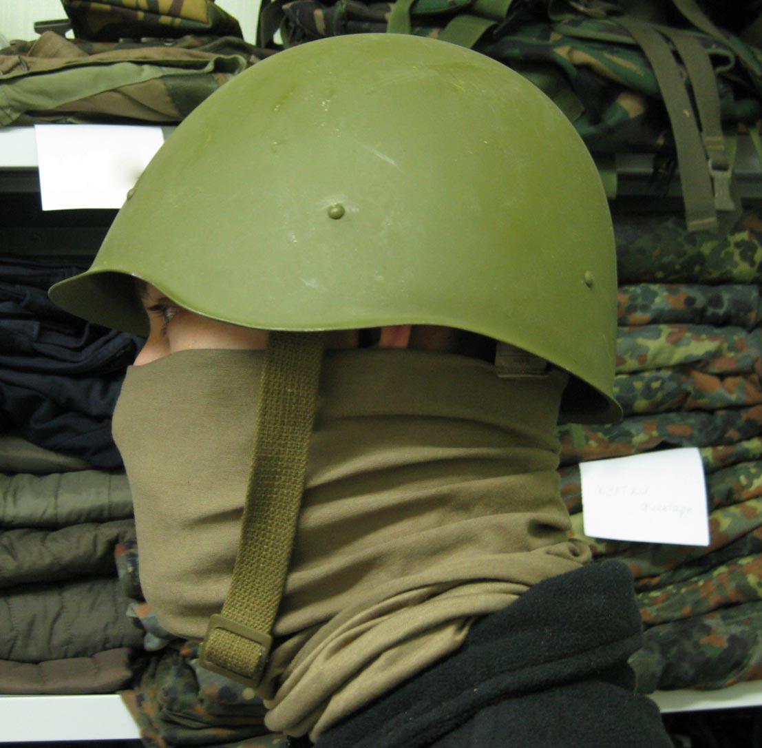 ветер задравший военные каски россии фото этом способе